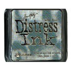 Дистрессинговые чернила Ranger Distress Ink™ Pad Pine Needles (21476)