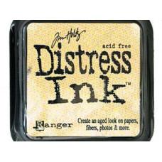 Дистрессинговые чернила  Ranger Distress Ink™ Pad Scattered Straw (21483)