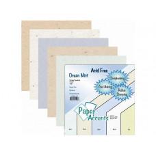 Набор бумаги Ocean Mist (ADP0808.1013)