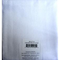 Ткань Novelty & Quilt - Whites 53х45 см.(MDGCT-25)
