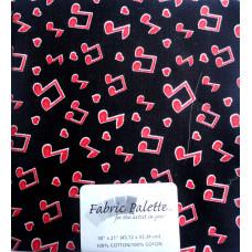 Ткань Novelty & Quilt - Novelty 45 х 53 см (MDGPC-144)