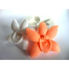 Молд силиконовый Орхидея (64)