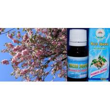 Розового дерева эфирное масло, 10 мл