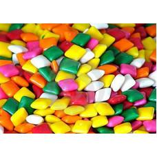 Отдушка Bubble gum, 10 гр.