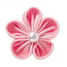 Набор для изготовления Канзаши, Орхидея маленькая (8486)