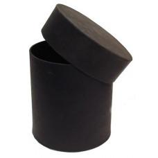 Коробка из папье маше, черная (CPL1048201)