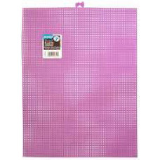 Канва пластиковая #7 Purple, 28 х 33 см (DAR33900.13)