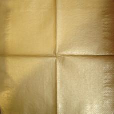 Салфетка Золотая (1059)