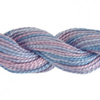 DMC Color Variations Perle Cotton Size 5 - #4215