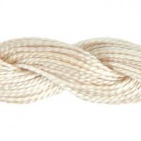 DMC Color Variations Perle Cotton Size 5 - #4150