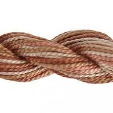 DMC Color Variations Perle Cotton Size 5 - #4140