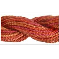 DMC Color Variations Perle Cotton Size 5 - #4130