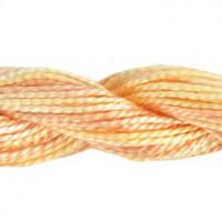 DMC Color Variations Perle Cotton Size 5 - #4090