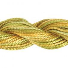 DMC Color Variations Perle Cotton Size 5 - #4070