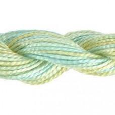 DMC Color Variations Perle Cotton Size 5 - #4060