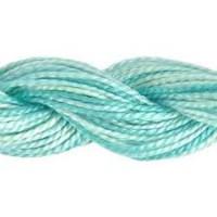 DMC Color Variations Perle Cotton Size 5 - #4040