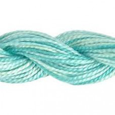 DMC Color Variations Perle Cotton Size 5 - #4040