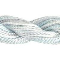 DMC Color Variations Perle Cotton Size 5 - #4010
