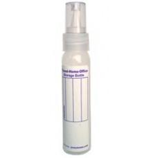 Бутылочка для краски, блеска или клея (JONBT-4)