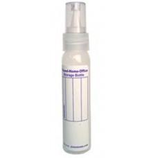 Бутылочка для краски, блеска или клея (JONBT-2)