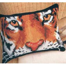 Тигриные глаза (1210-1007)