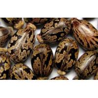 Касторовое масло, рафинированное
