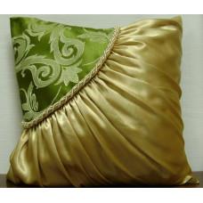 Наволочка для декоративной подушки 01017