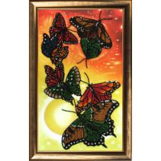 Вальс бабочек (106)