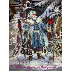 Дед Мороз (708)