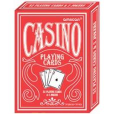 Карты игральные Casino (255575)