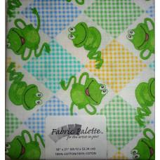 Ткань Novelty & Quilt - Novelty 53х45 см.(MDGPC-247)