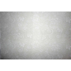 Веллум полупрозрачный Ажур, серый (20-4879674)
