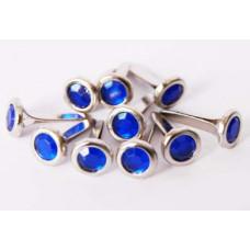 Брадсы Кристаллики синие (20-4883412)