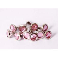 Брадсы Кристаллики розовые (20-4883413)