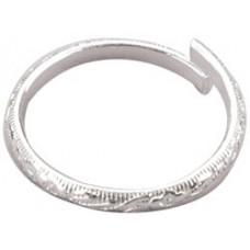 Декор Обручальные кольца, 144 шт. (1638-85)