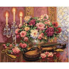 Романтичный вечер (35185)