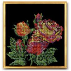 Набор для вышивания бисером Грезы Афродиты (В-143)