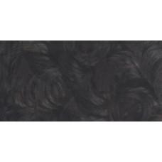 Волосы для кукол, черные (1211-06)