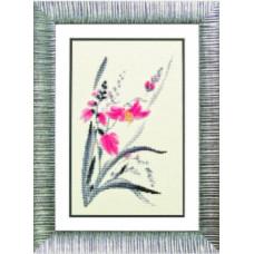 Аленький цветочек (М-113)