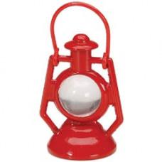 Миниатюрный керосиновый фонарь (2307-06)