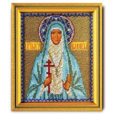 Икона Елизавета благоверная княгиня (В-320)