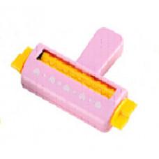 Эмбоссер для тиснения Сердечки(АДХ-801)