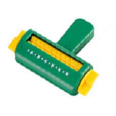 Эмбоссер для тиснения Звездочки(АДХ-801)