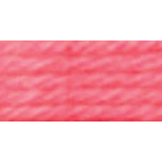 Light China Rose (4867004)