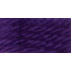 Dark Violet (4867017)