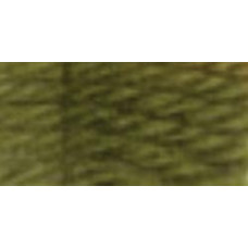 Dark Olive Green (4867364)