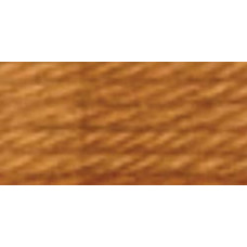 Medium Brass ( 4867506)