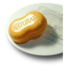 Форма для мыла Натураль