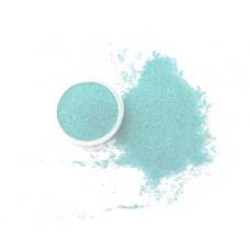 Бульонки, голубые, 0,25-0,5 мм (4501-291LS)