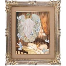 Ангел сна (40911)